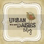 Urban Daisies
